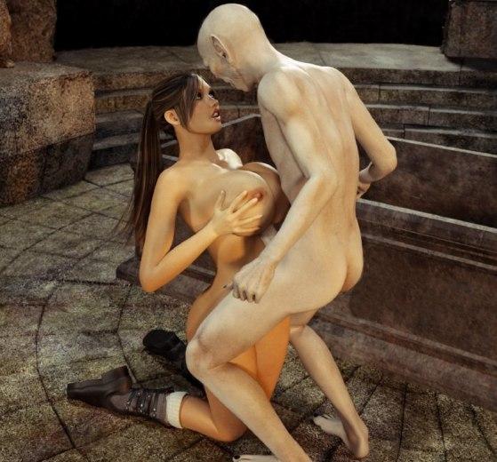 sex chat sexe monstre