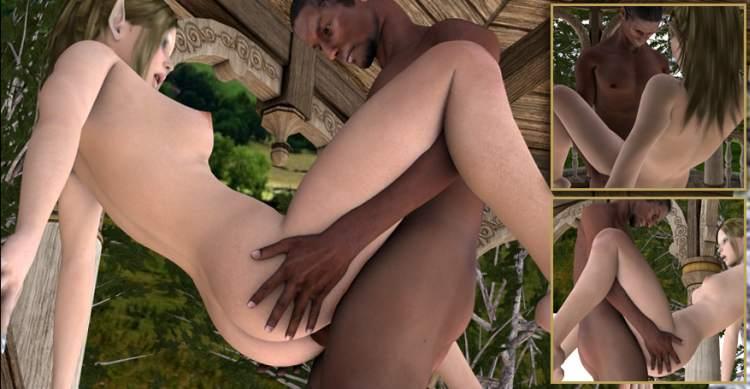 секс в фото режиме онлайн