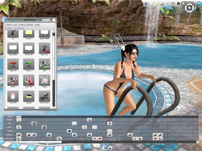 adult game sex simulation