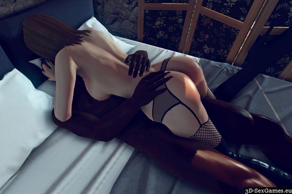 jeux de sex lingerie sexe