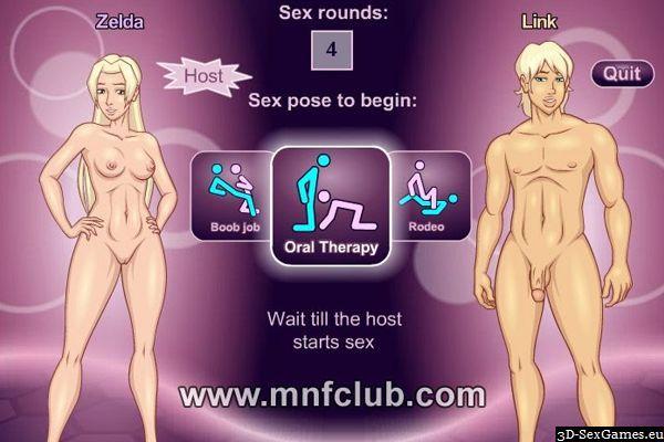 jeux sexuels adultes beurette sex