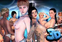 Télécharger jeux PC sexuels avec pornoadultes