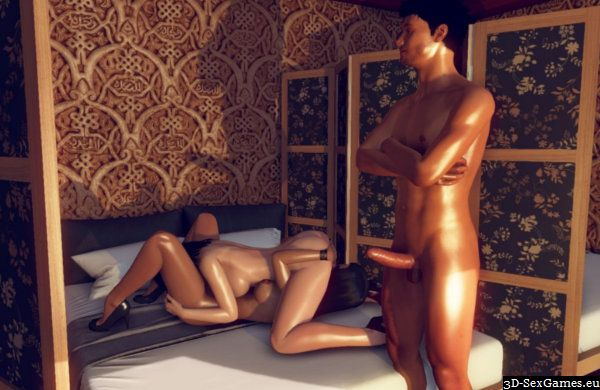 le sexe de la réalité jeu de sexe adulte