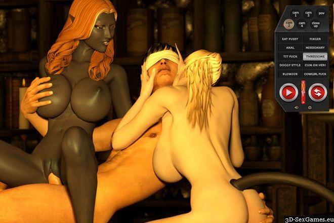 Porno sexe noir Télécharger