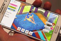 Yareel jeu gratuit de sexe pour les téléphones Android