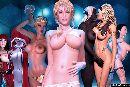 Porno fantasy dans les jeux de sexe mobile pour les telephones android