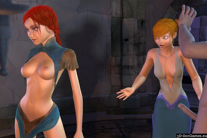 le sexe nu sexe interactif