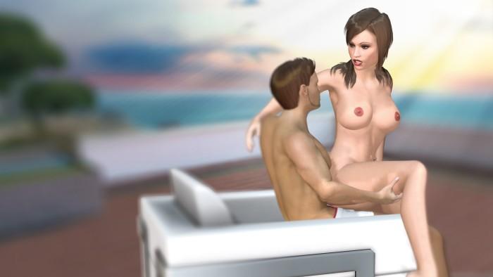 sexs filpjes chat sex online free