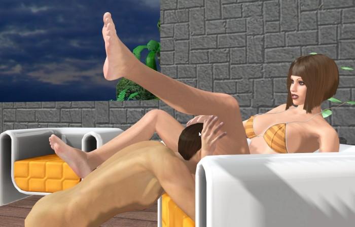 sexe en direct sexe monstre