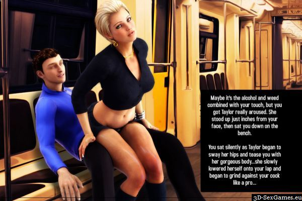 Télécharger le sexe dans la grande ville