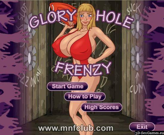 Un autre jeu de sexe innocent gitl