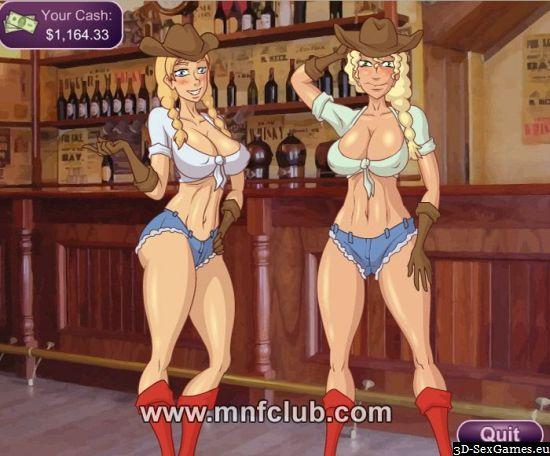 Jeux hentai non censurés gratuits