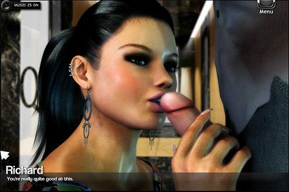 Hot wifes histoires de sexe