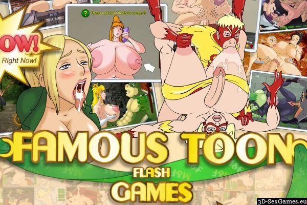 Sexo : 4 jeux rotiques faire deux - Top Sant