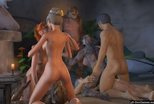 sex tape shym sexe paris