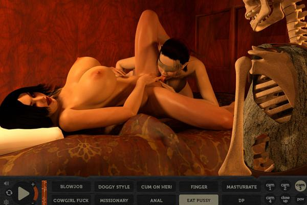 sexe monstre sexe video gratuite