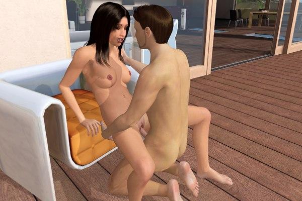 Jeux sexy multijoueurs sur Internet