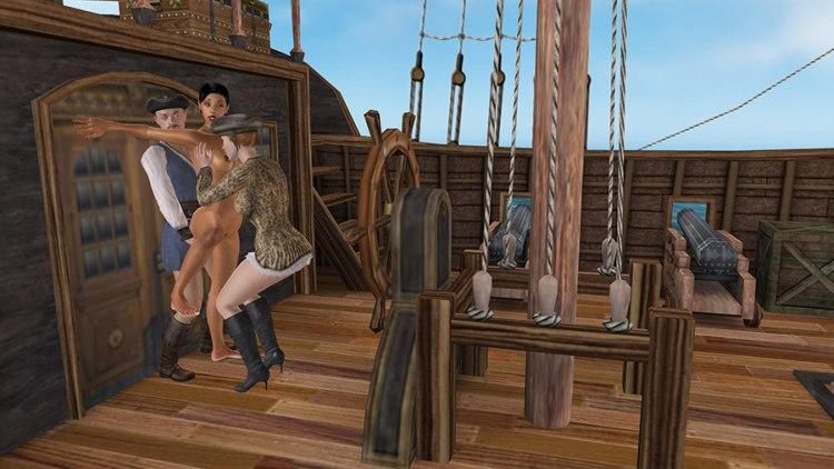 le sexe arabian jeu de sexe adulte