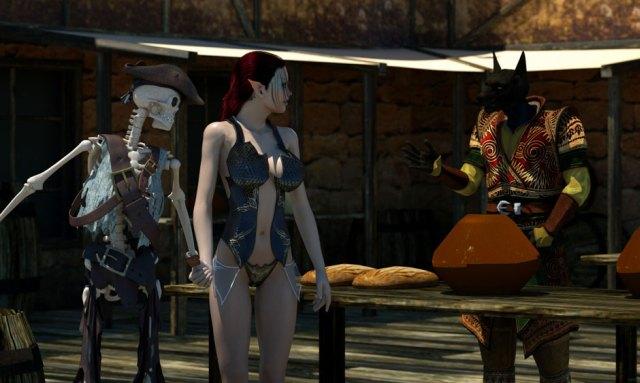 Pirates du sexe le jeu de sexe gratuits en ligne - boulettefr