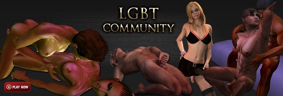 Porn Stars - 4 - Jeux gratuits pour adulte - frgamcorecom