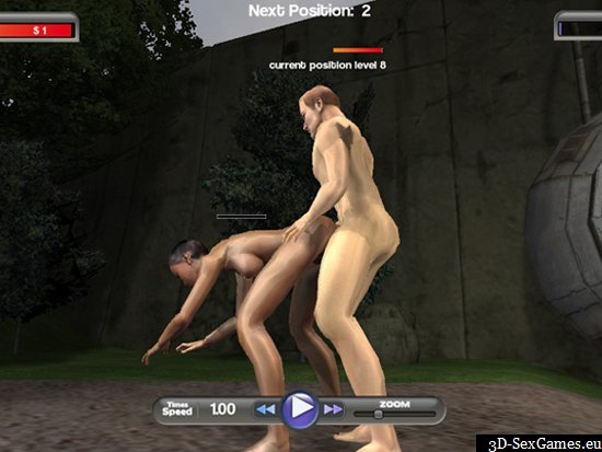robot sexe jeux sexuels adultes