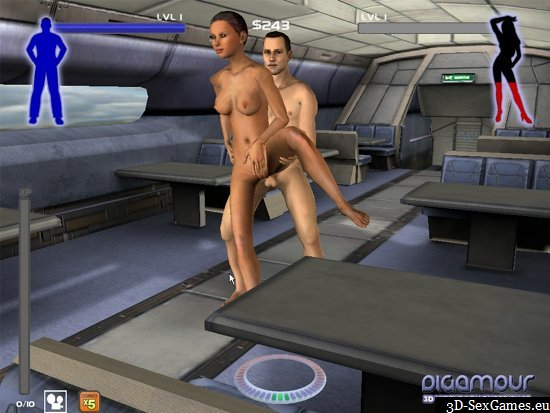 Side actors, erotic 3d rpg give that