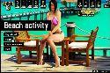 Rpg jeu de sexe avec role jouer baise et pipe virtuelle