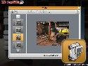 Enregistrer votre animation 3d