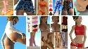 Vetements Girlvania XXX lesbiennes erotiques