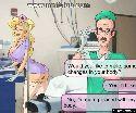 Jouez gratuitement en ligne sex jeu et baise infirmiere