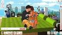Jouer le jeu hentai Android et baise de vraies filles