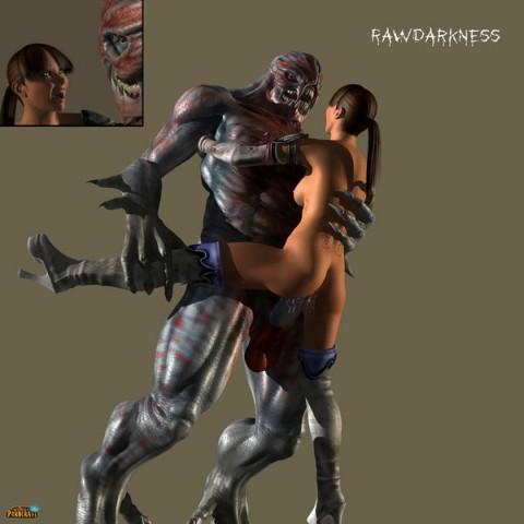 Jeux porno extraterrestres gratuits